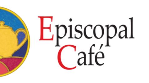 Episcopal Cafe